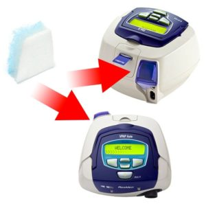 s8-hypoallergenic-resmed-cpap-machine-filters-