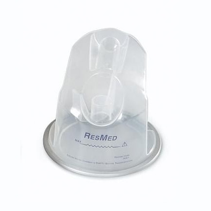 ResMed Tango CPAP Humidifier Chamber