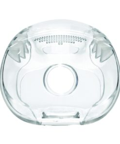 Philips Respironics Amara View CPAP Mask Cushion