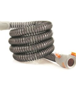 ResMed S9™ ClimateLineMAX™ Oxy Tubing for CPAP