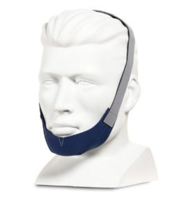 CPAP Chinstraps