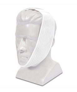 Philips Respironics Deluxe CPAP Chin Strap