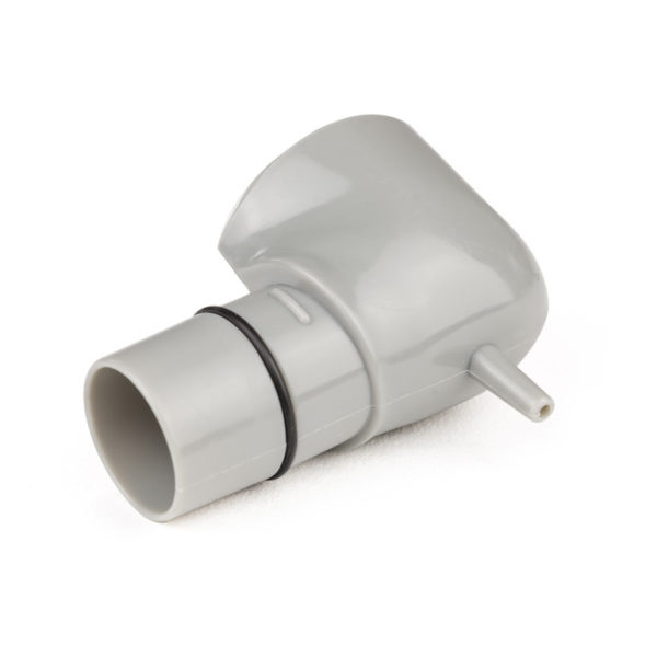 SoClean CPAP Adapter for Fisher & Paykel ICON™