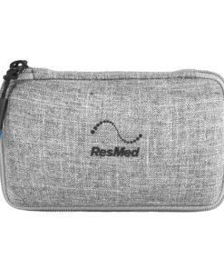 Travel Case for ResMed AirMini Travel CPAP Machine