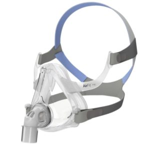 resmed-airfit-f10-full-face-cpap-bipap-mask-with-headgear-cpap-store-las-vegas