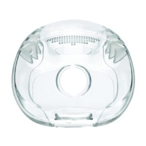 Replacement Cushion for Philips Respironics Amara View Full Face CPAP Mask