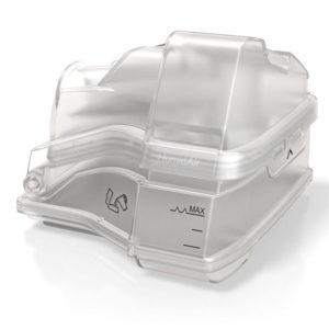 Replacement Dishwasher Water Chamber Tub for AirSense™ 10 & AirCurve™ 10 HumidAir Humidifiers
